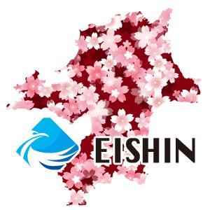 不動産賃貸業EISHIN